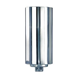 Filter Housing P-BE 0072 DN50 (Milkpipe 11851)