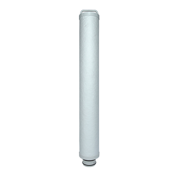 "Ultra-BIG Cleanable element 40"" 80 µm - 45 m³/h"