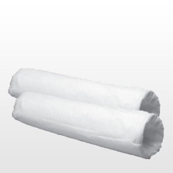 500-series Filter Bags Size 2, 2,5µm 522D