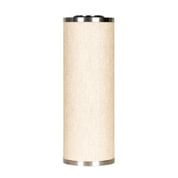 MF 04/20 filter for HT/NX 90s house (AG 0012)