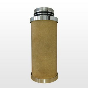 Forfilter element SB 10/30 (AG 0072)