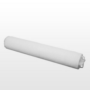 "High Flow 60"" 1µm HF60PP001A01 silicone seal"