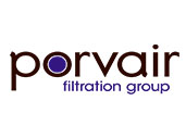 porvair logo